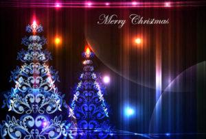 christmas-2016-mailchimp